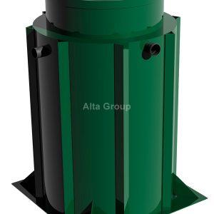 Alta BioMax 1